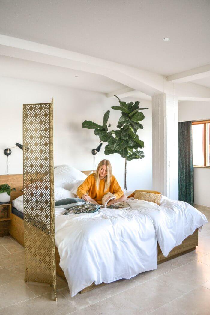 Sister Sister Travels: Eilert Smith Hotel, Stavanger, Norway
